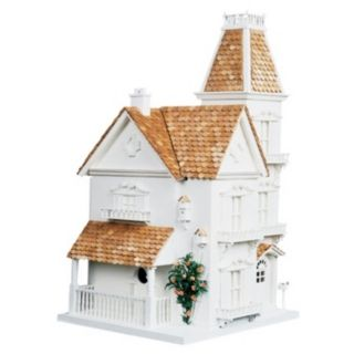 Shop Bird Feeders and Houses   Home Accessories