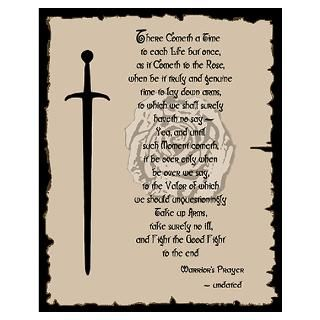 Medieval Poems Gifts & Merchandise  Medieval Poems Gift Ideas
