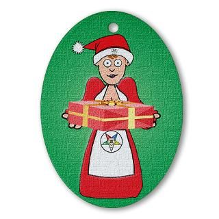mrs santa claus oes ornament oval $ 9 99 qty availability product