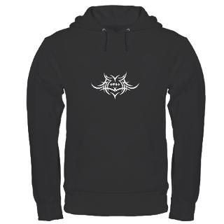 World Poker Tour Hoodies & Hooded Sweatshirts  Buy World Poker Tour