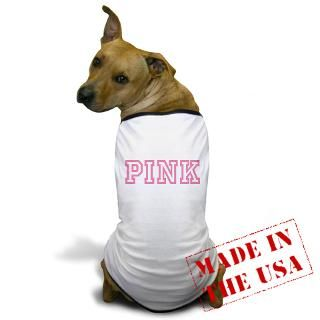 86 Gifts  86 Pet Apparel  Dog T Shirt