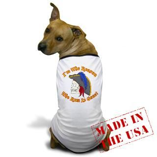 Alcohol Gifts  Alcohol Pet Apparel  Dog T Shirt
