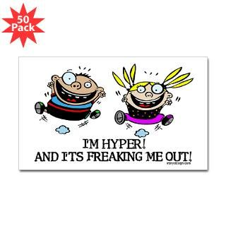 Hyper  Irony Design Fun Shop   Humorous & Funny T Shirts,