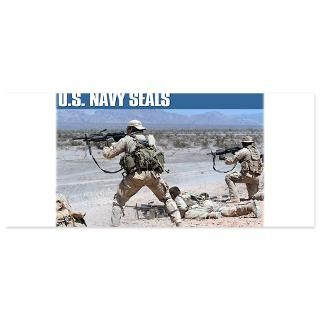 Navy Seals Invitations  Navy Seals Invitation Templates  Personalize