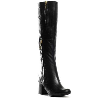 Emala Boot   Black, Vince Camuto, $175.99