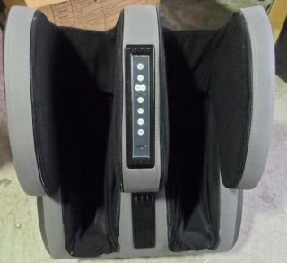Massage King MK9199 Plus Newest Foot Massager Leg Knee Ankle Massager