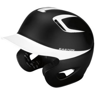 Easton Stealth Grip 2 Tone Senior Baseball Softball Batting Helmet