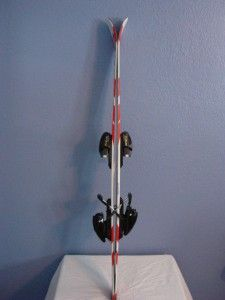 Head Super Shape Team 107 cm Johnny Mosley 105 110 Brand New Youth Ski