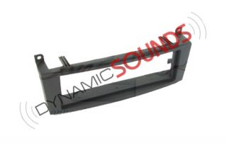 Mercedes C Class Car CD Stereo Fascia Panel CT24MB14