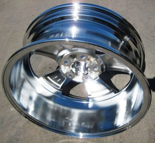 YOUR SILVER 4 NEW 17 FACTORY HYUNDAI ELANTRA CHROME WHEELS RIMS 2013