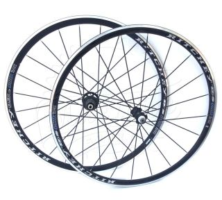 DS Pro Cyclocross Wheel Set Zero Hubs OCR Rims Shimano 1900G