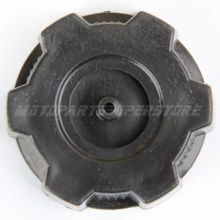 Gas Tank Cap for 50cc 70cc 90cc 110cc 125cc TaoTao Sunl Kids ATVs Quad