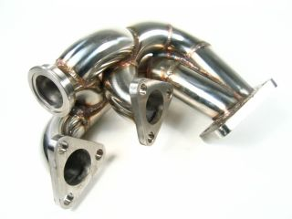 87 88 89 90 91 1987 1988 1989 1990 1991 BMW E30 M20 TURBO MANIFOLD