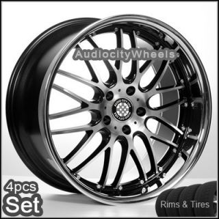 20Wheels and Tires Mercedes Benz E C CLK s Class Rims
