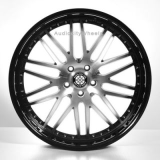 22Mercedes Benz Wheels Tires Staggered Rims S550 Ml
