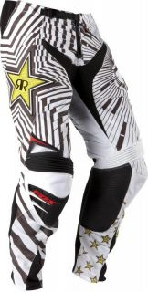 New Fox Racing Ryan Dungey Rockstar 360 Jersey Pants Combo Kit s 28