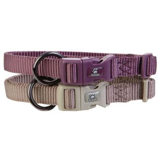 Top Paw� Nylon Adjustable Dog Collars   Collars   Collars, Harnesses & Leashes