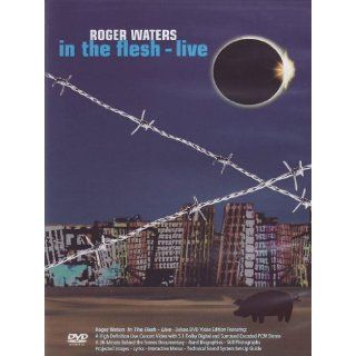 Roger Waters   In The Flesh (Live) Roger Waters, Ernie