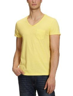 Fruit of the Loom Herren Shirt/ T Shirt, Tierdruck 11274PP127