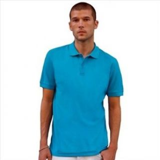 Fruit of the Loom   Premium Polo Bekleidung