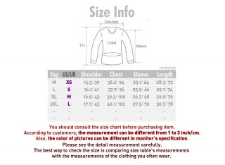 HAPPYMORI] Mens Luxury Slim Fit Jacket Double Button Blazer H811   XS