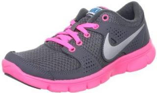 NIKE Flex Experience Ladies Running Shoes Shoes