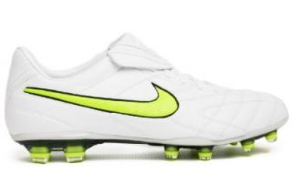 Nike Tiempo Legend Elite Firm Ground Soccer Cleats Shoes