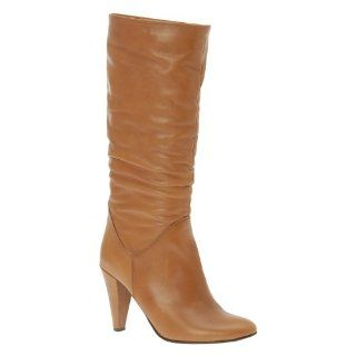 ALDO Beckerle   Women Knee high Boots Shoes