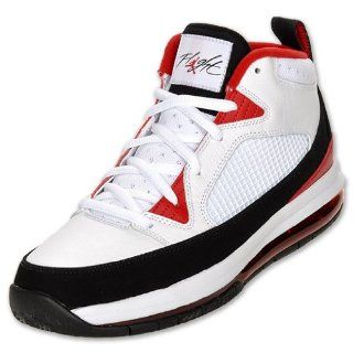 Nike Mens NIKE JORDAN FLIGHT 23 RST BASKETBALL SHOES Shoes