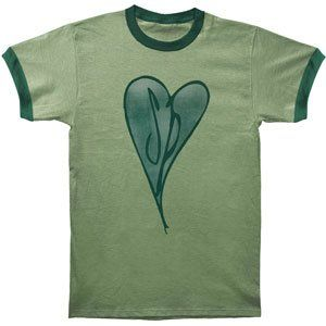 Smashing Pumpkins   T shirts   Band X large Clothing