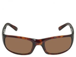 Maui Jim Stingray Sunglasses Clothing