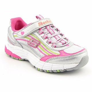 Skechers Girl Love Pixies Shoes Youth Kids Girls SZ 13 Shoes