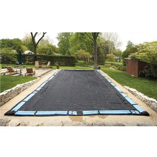 Arctic Armor 12 x 24 Oval Mesh Above Ground Pool Cover