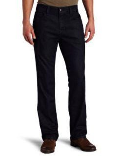 Joes Jeans Mens Classic Straight Leg Jean Clothing