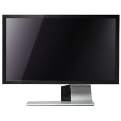 Acer S273HLbmii 27 LED LCD Monitor
