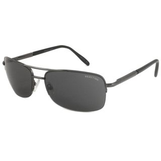 Kenneth Cole Reaction KC1149 Mens Aviator Sunglasses