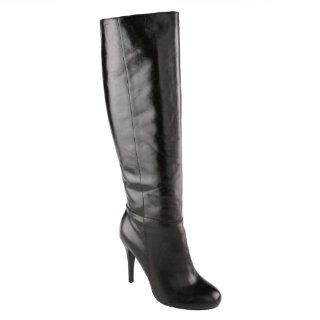 ALDO Morono   Women Knee high Boots Shoes
