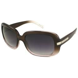 Kenneth Cole Reaction KC1124 Womens Fashion Sunglasses