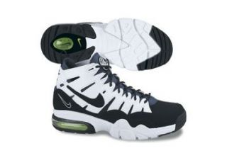 NIKE AIR TRAINER MAX 2 94 (GS) YOUTH BASKETBALL SHOES Shoes