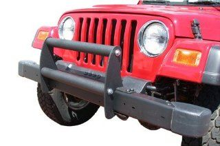 2006 Jeep Wrangler TJ, Unlimited # 610 124    Automotive