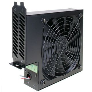 PCI Fan 140 mm   Achat / Vente VENTILATION Lian Li BS 07B PCI Fan 140