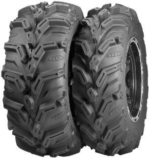 ITP Mud Lite XTR ATV Tire 26x8x12 560387    Automotive