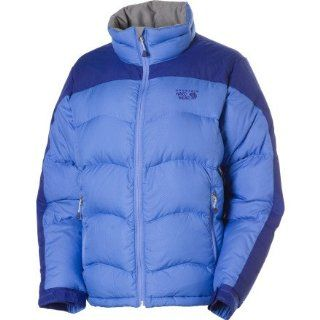 Mountain Hardwear Hunker Down Jacket   Womens Jackets SM