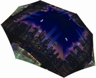 New York City Skyline Designer Umbrella   Choose from