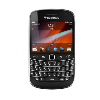 Blackberry Bold 9930 GSM Unlocked OS 7 Cell Phone