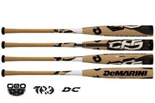 DeMarini 2012 CF5 30 Senior Youth Composite Baseball Bat