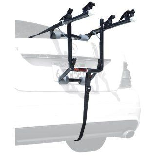 Sports & Outdoors Accessories Car Sports Racks Bike Racks