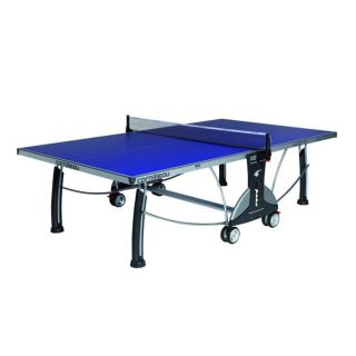 CORNILLEAU Table de Ping Pong SPORT 400M OUTDOOR   Achat / Vente TABLE
