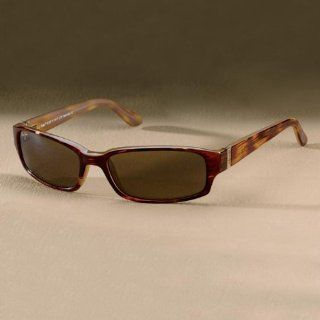 Maui Jim Atoll Sunglasses Shoes