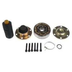Dorman 932 201 Ford/Lincoln/Mazda Driveshaft CV Joint Kit